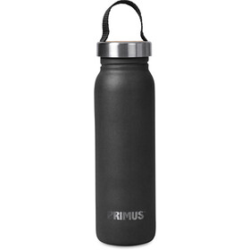 Primus Klunken Bottle 700ml black